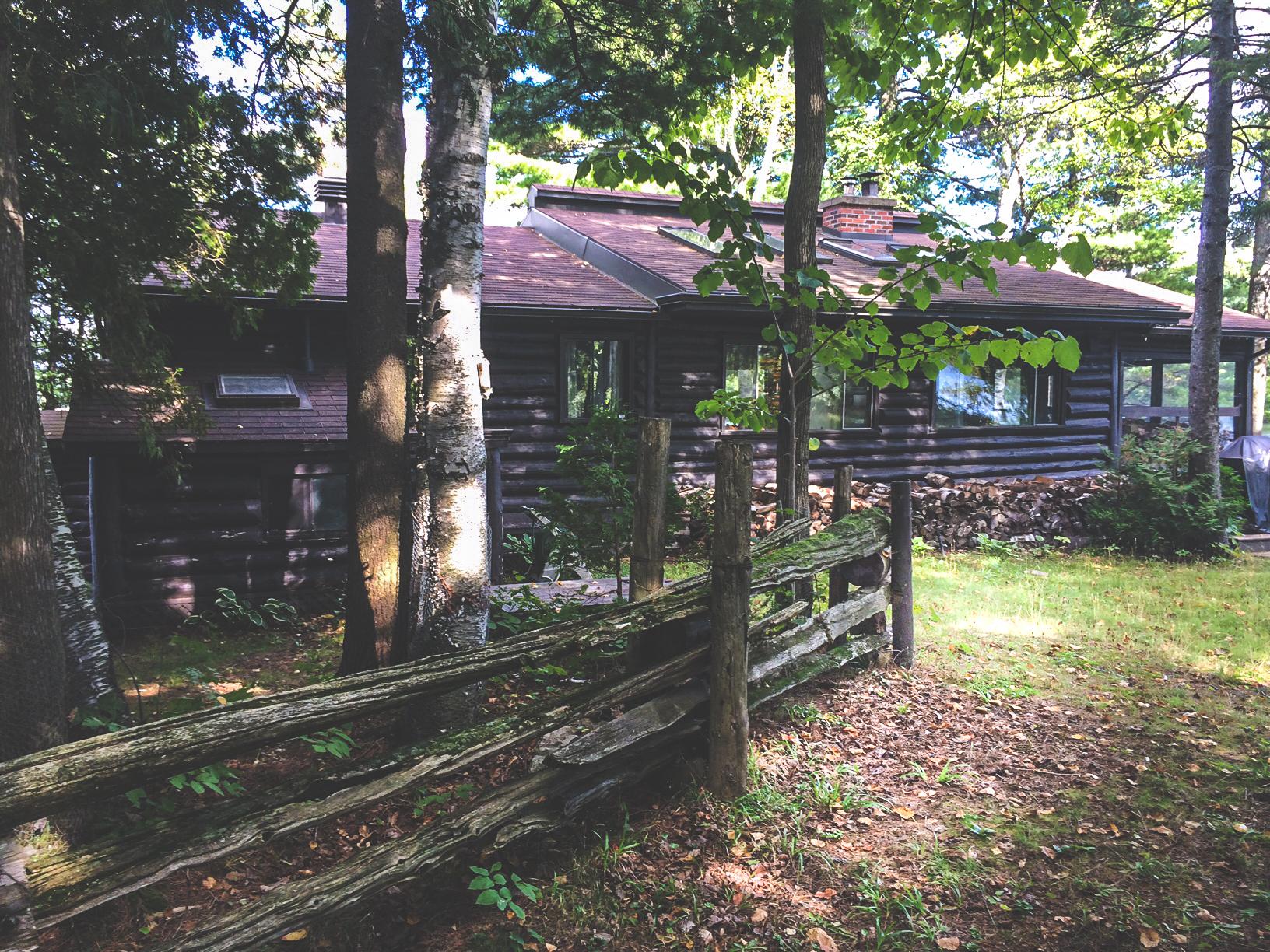 Cottage-33.jpg