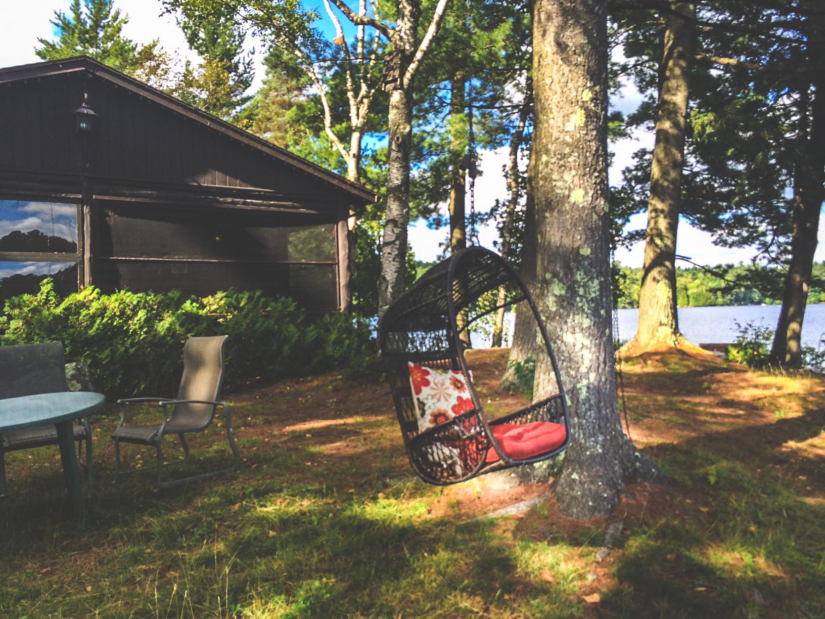 Cottage-34.jpg