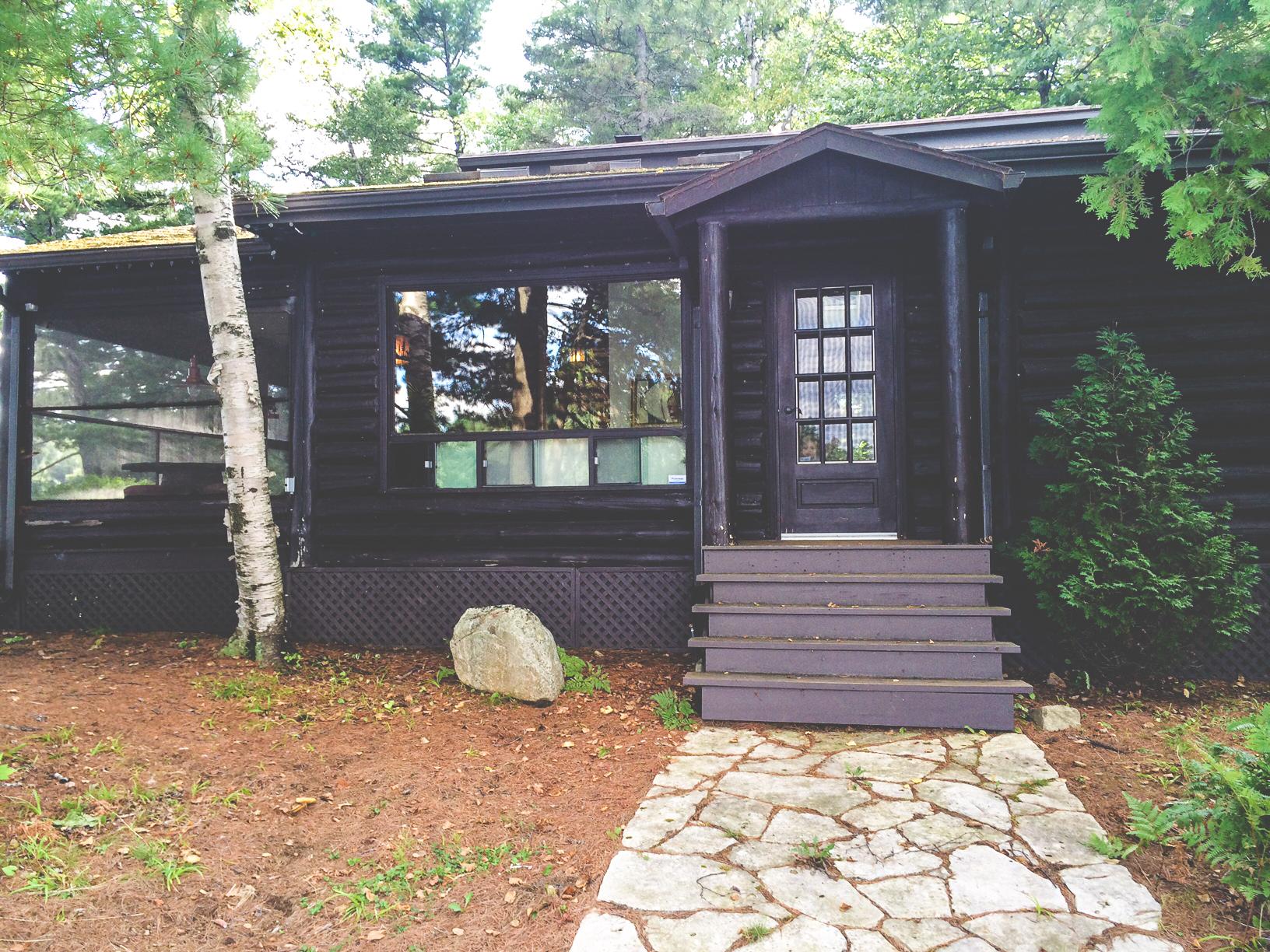Cottage-36.jpg