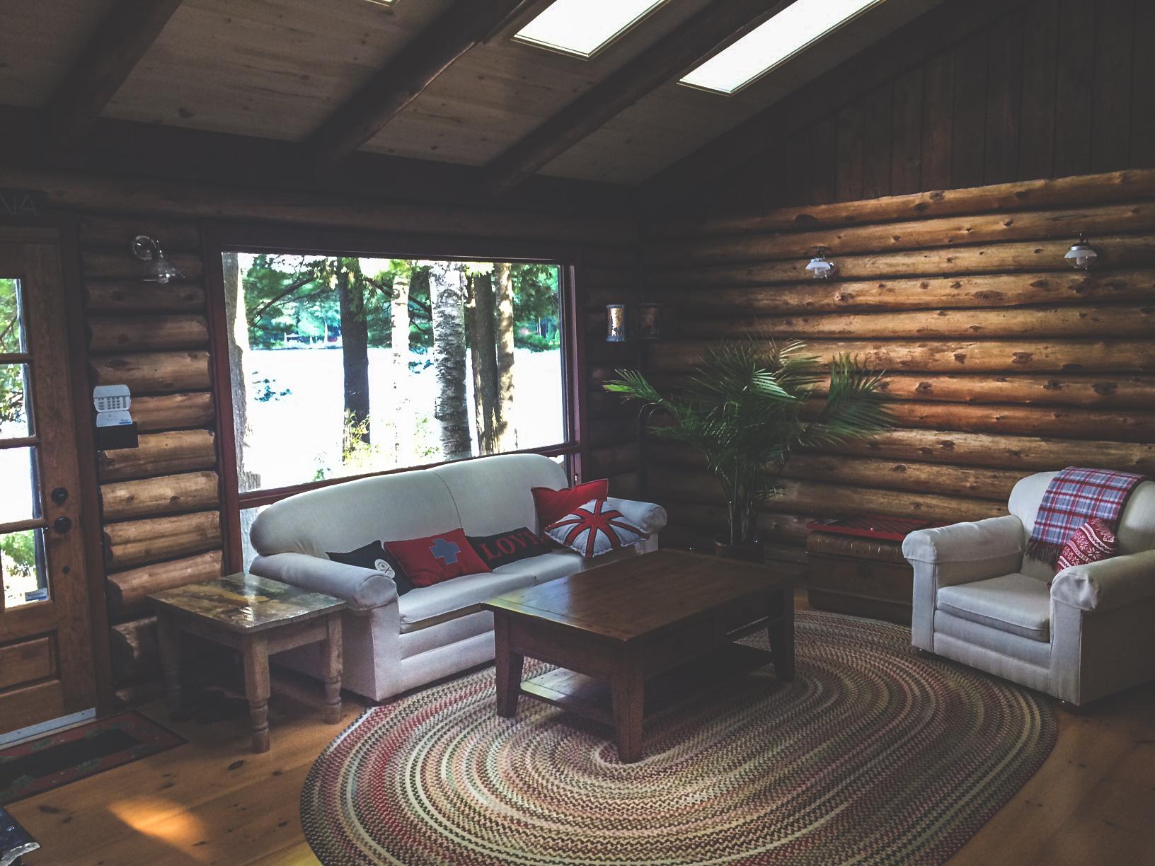 Cottage-37.jpg