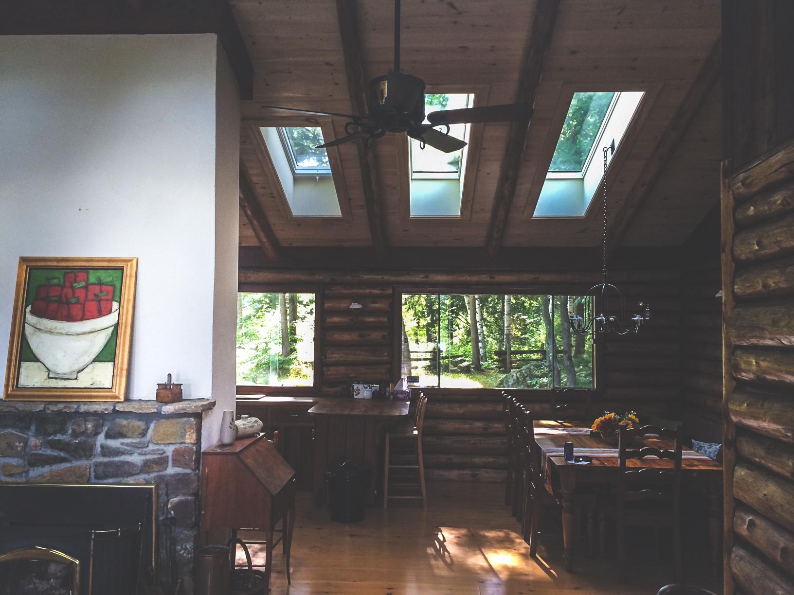 Cottage-39.jpg