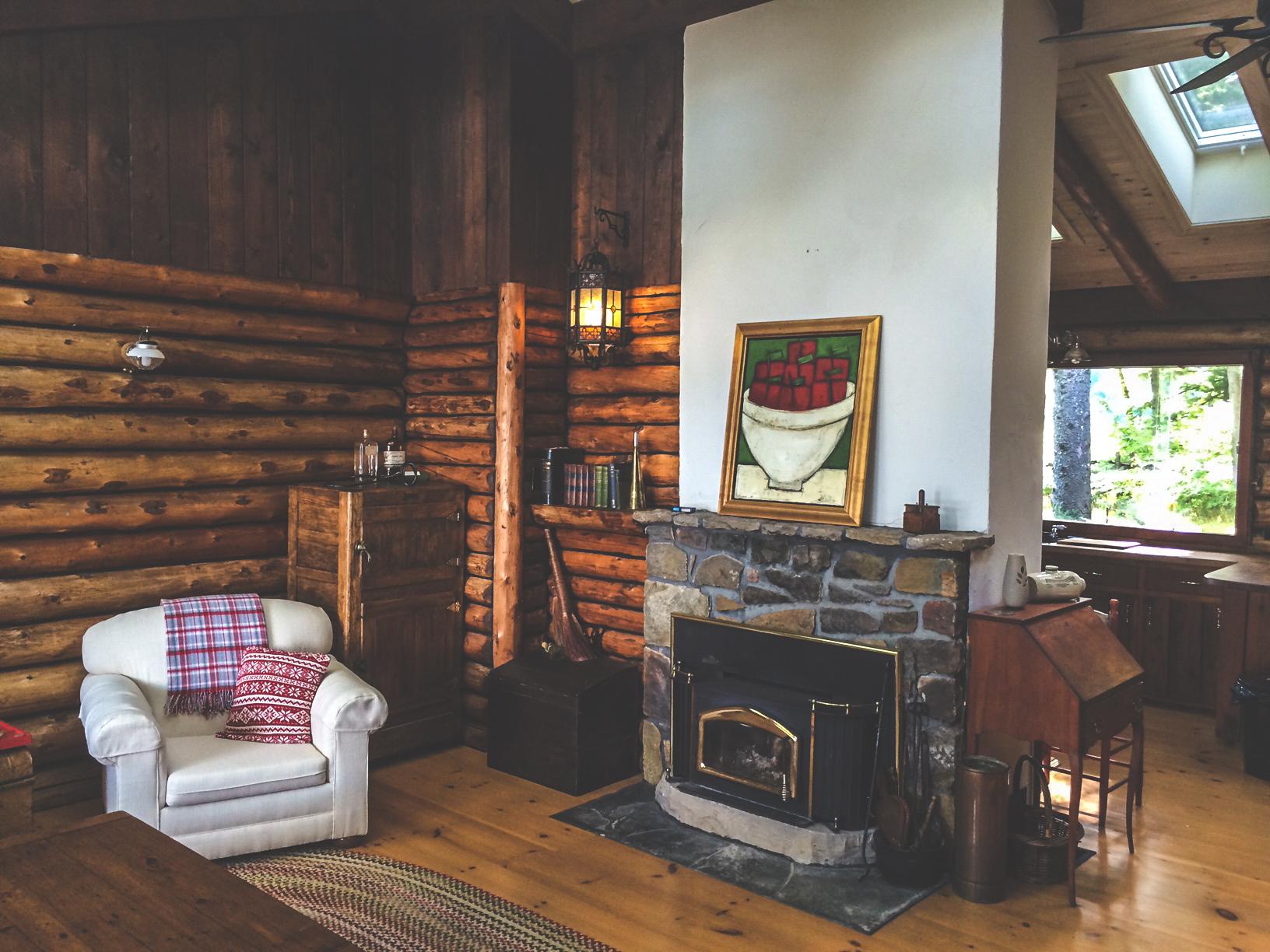 Cottage-38.jpg
