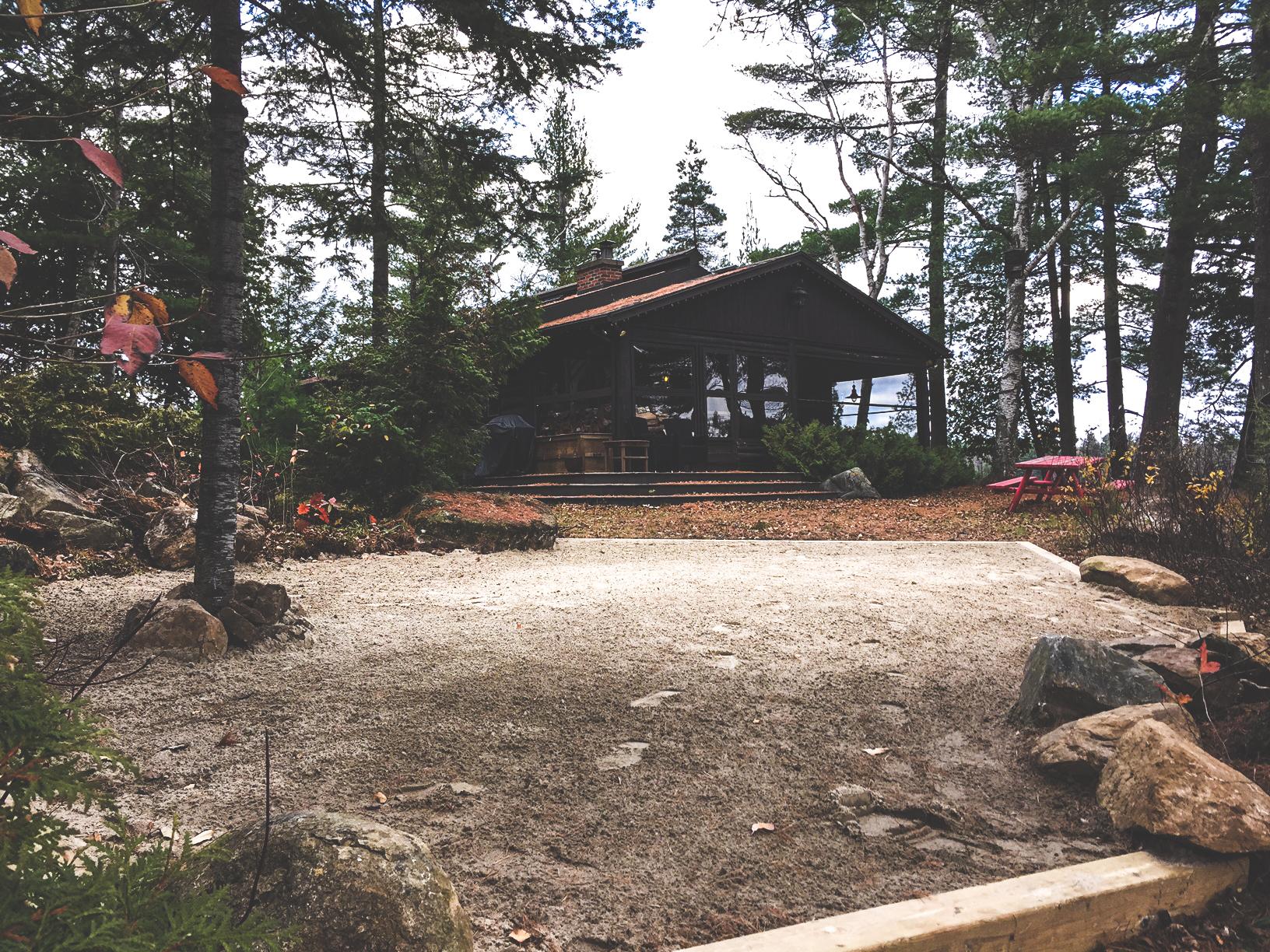 Cottage-43.jpg