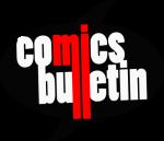 See the full article at  ComicsBulletin.com .