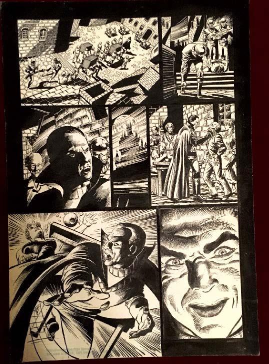 Netzer_Dracula_Page_00.jpg