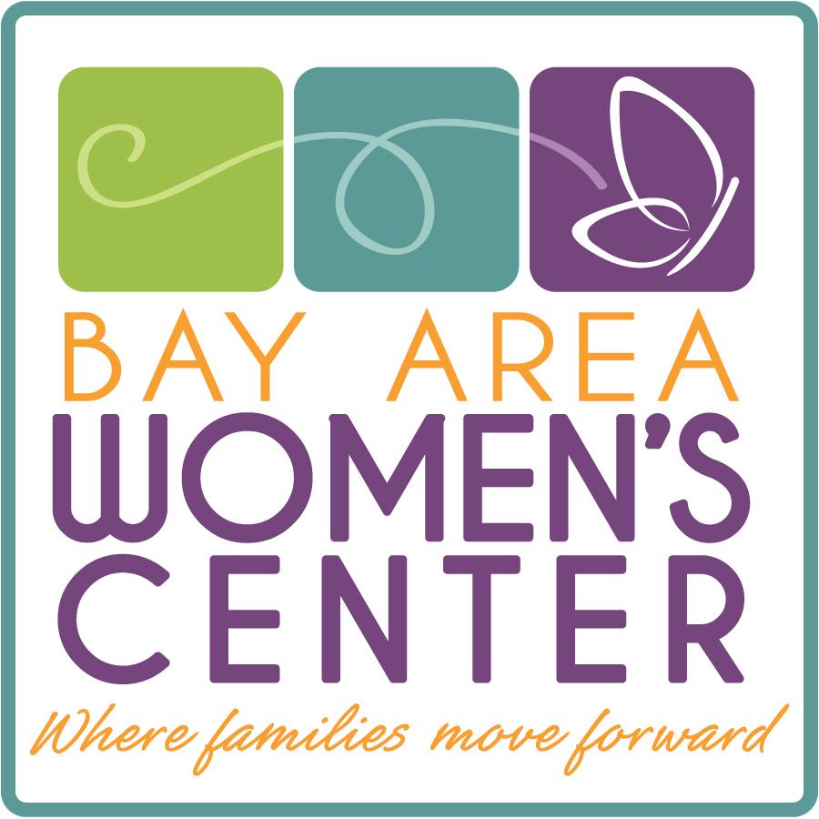 BAWC_logo_wbox.jpg