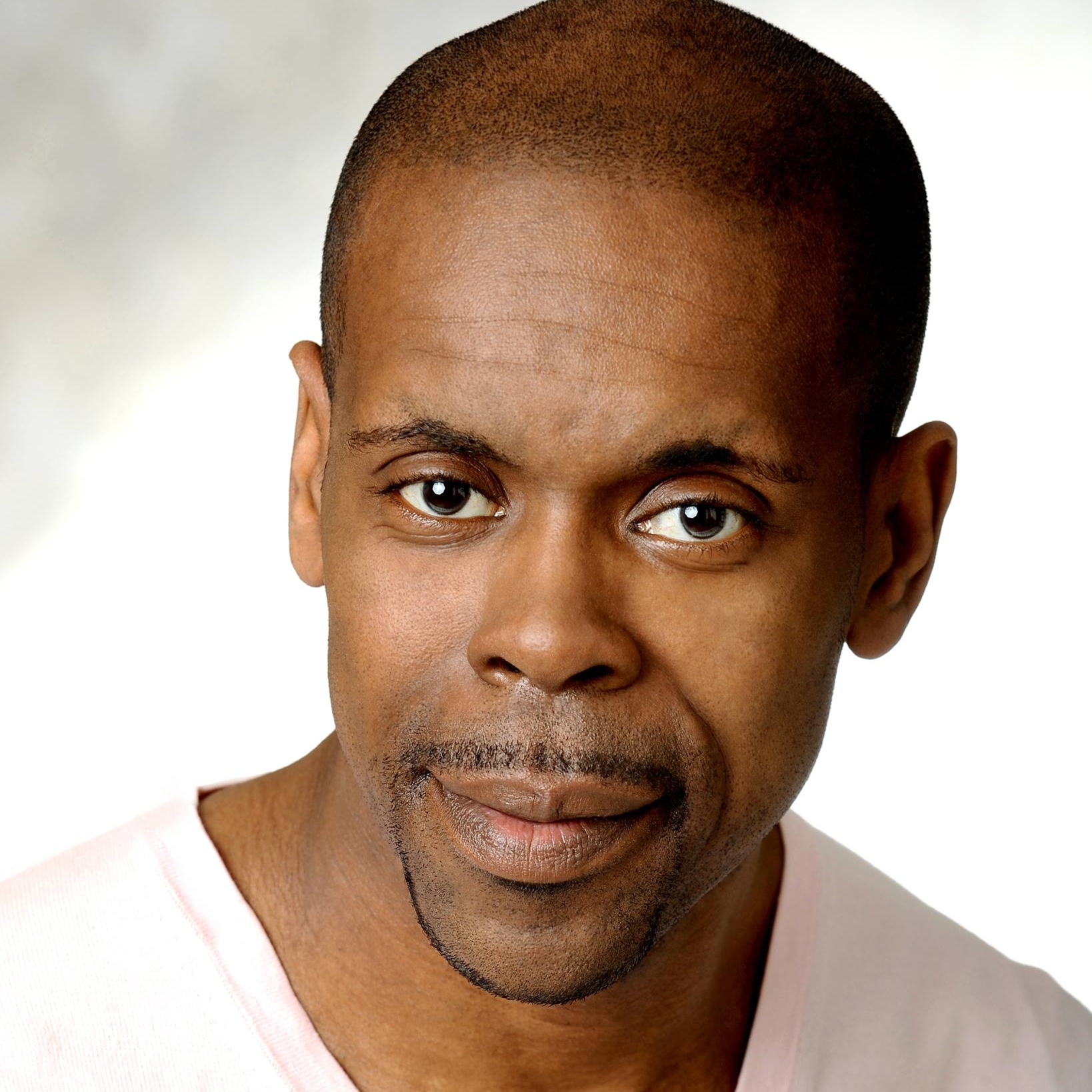 Maurice Brandon Curry    Ep. #18   With over 35 years of performing, this  NYC  native is a renowned  Ballet Director,  choreographer, and teacher know how to put students in world-class  companies  and on Broadway.