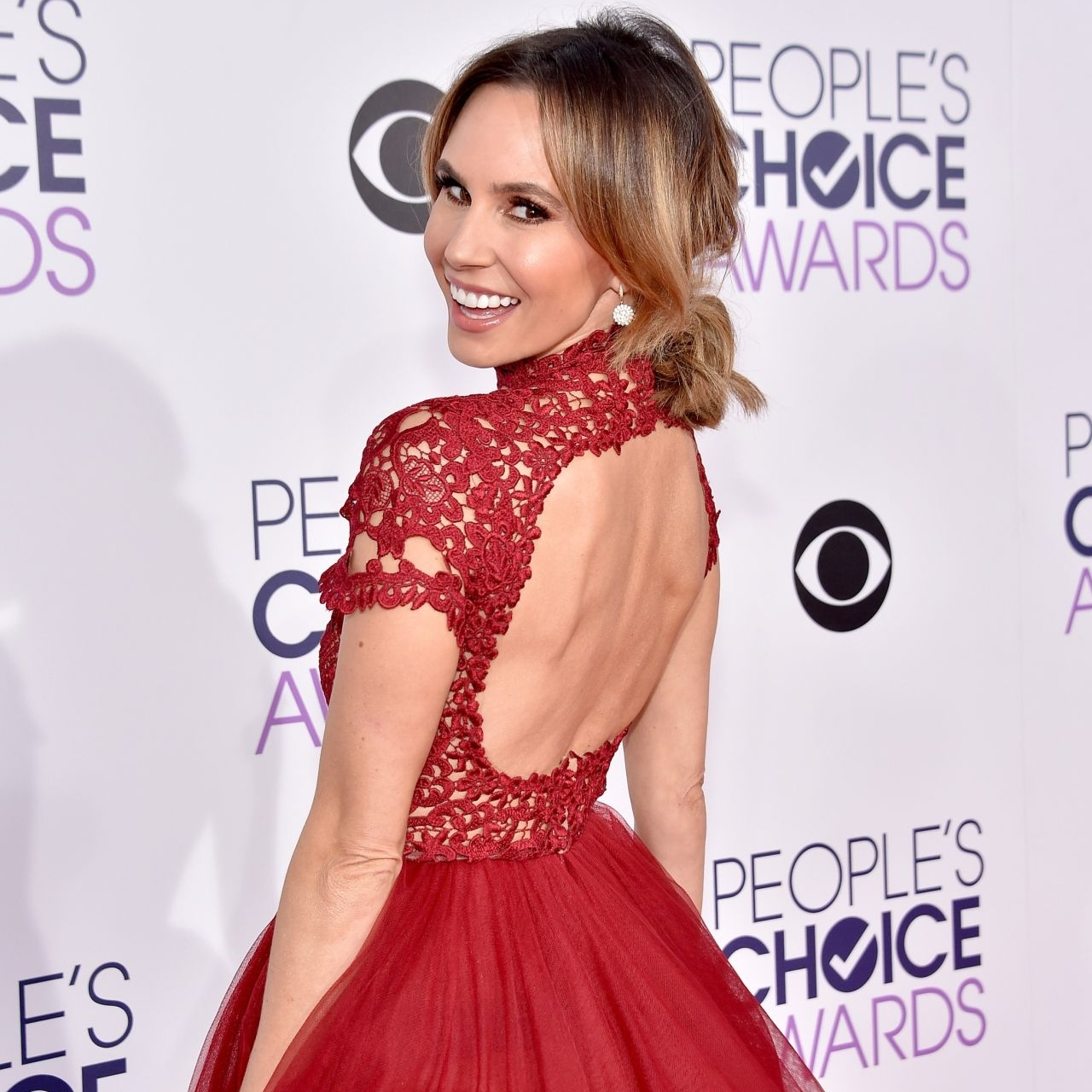 Keltie Knight    Ep. #7   From  Rockettes , to  Beyonce , to the  Vegas  strip, to  Red Carpets ! Keltie shares her NY memories, the transition to the West Coast scene that now has her interviewing the world's biggest celebrities.