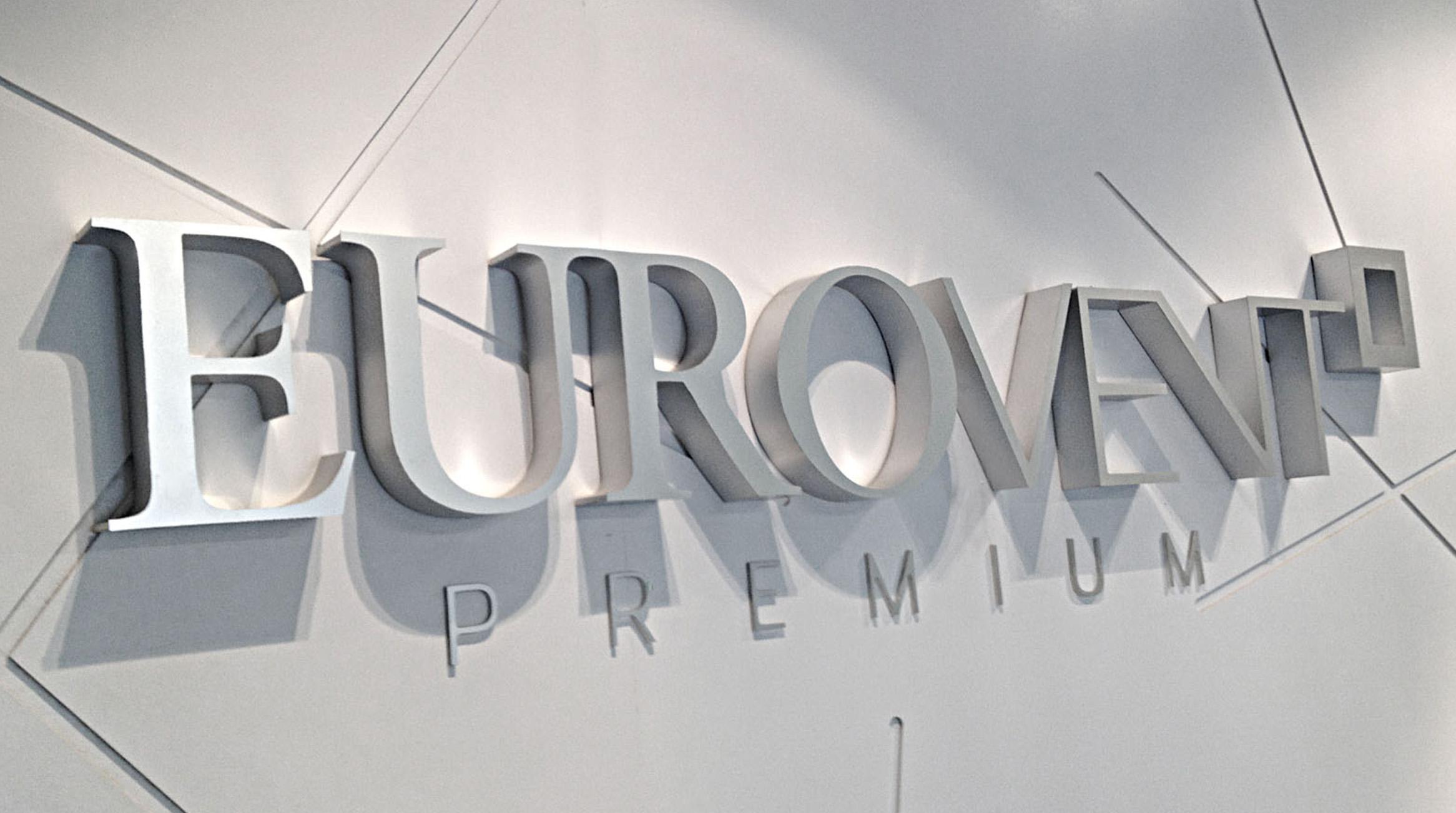 Eurovent13.jpg