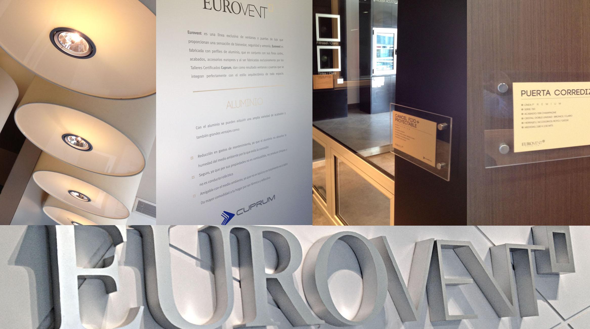 Eurovent14.jpg