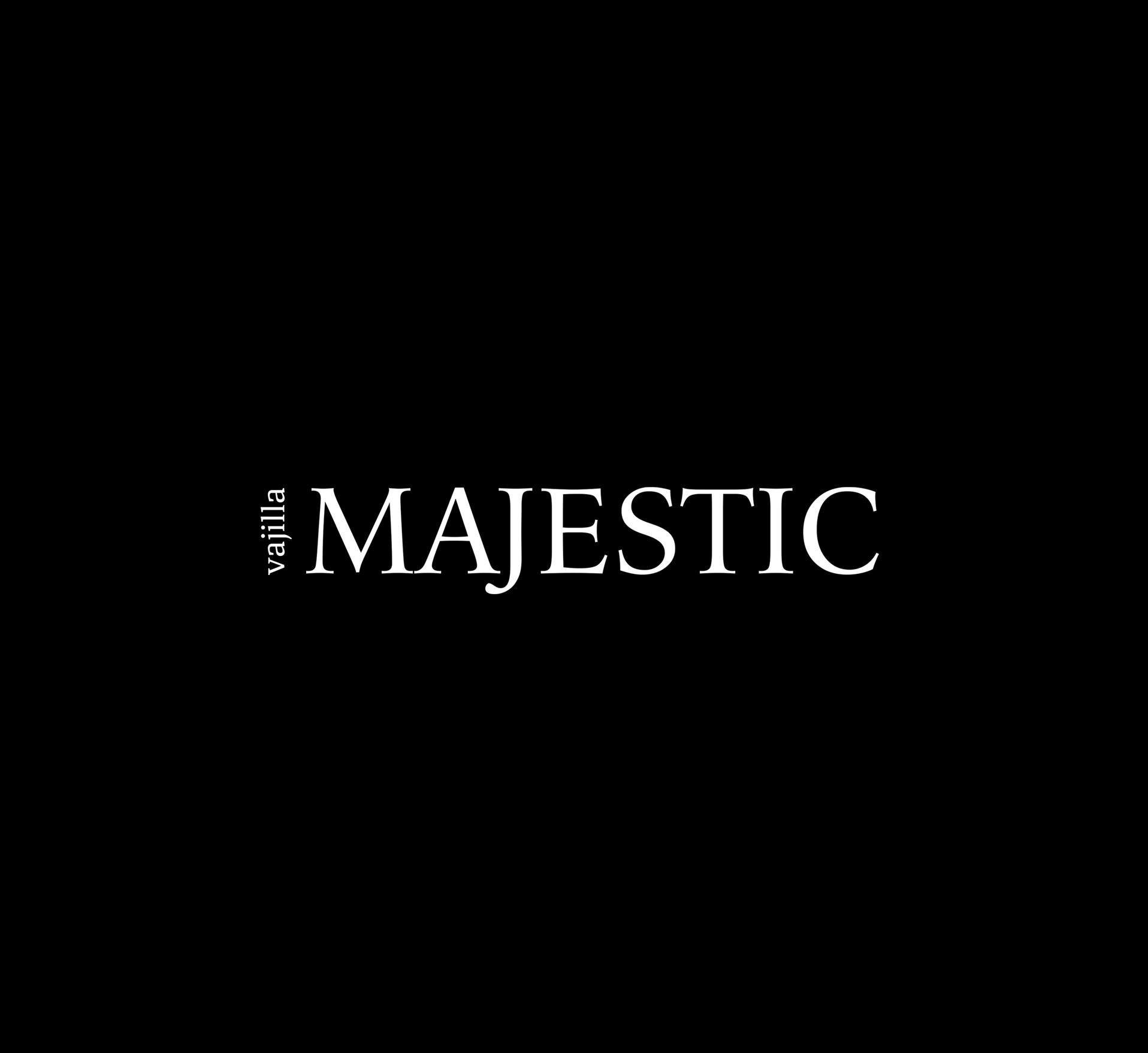 Majestic1.jpg