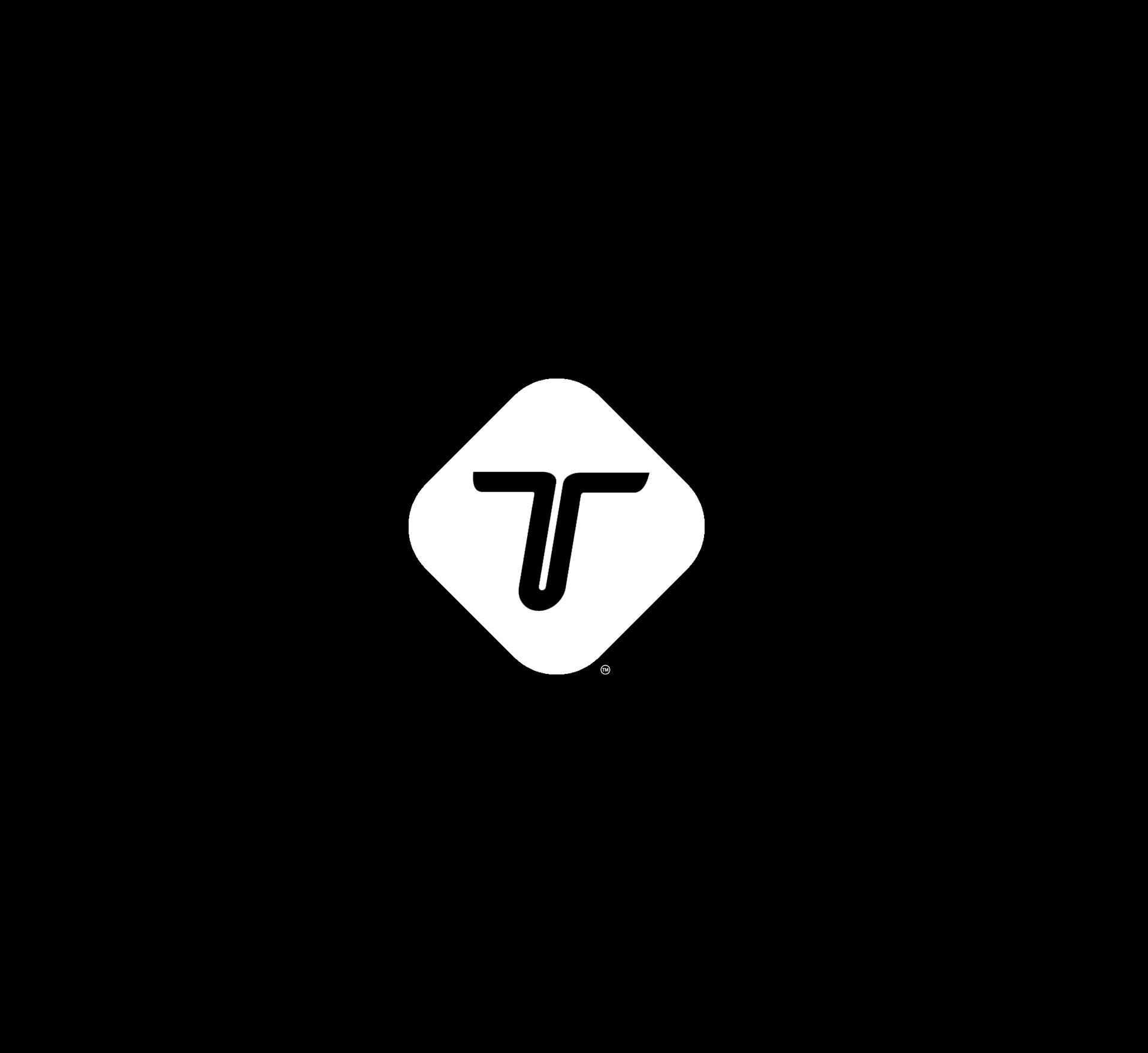 Tranzport2.jpg