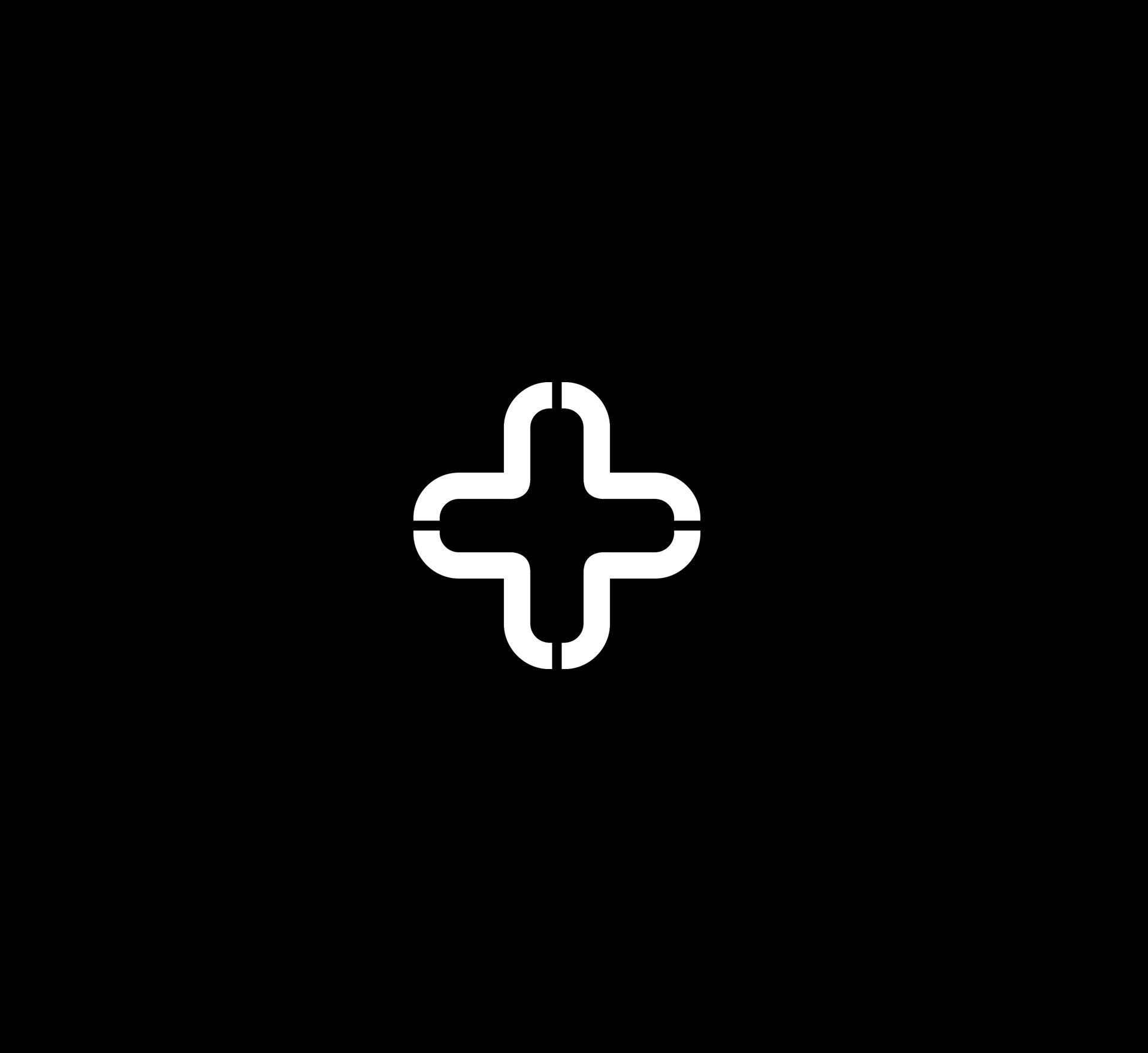 Medico2.jpg