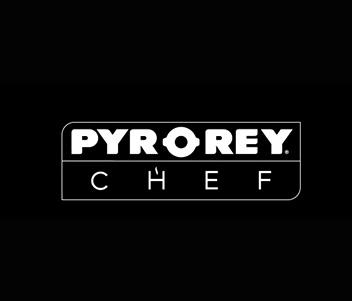 pyrorey.jpg