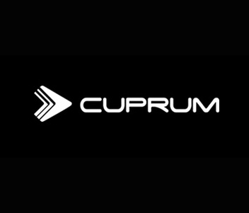 Cuprum.jpg