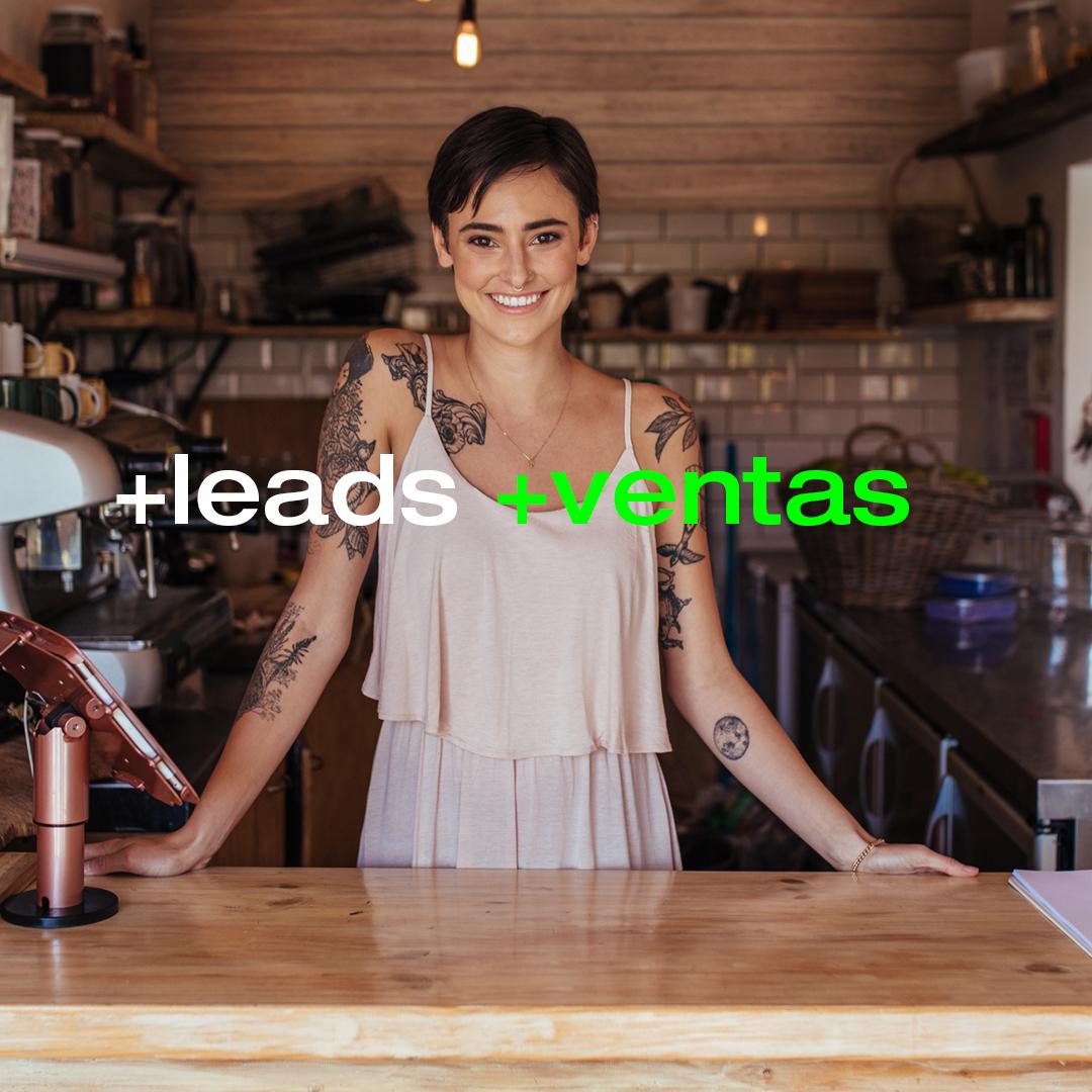 +leads.jpg