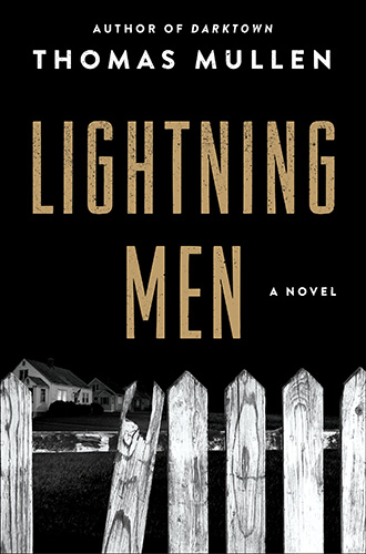 lightning-men-book.jpg