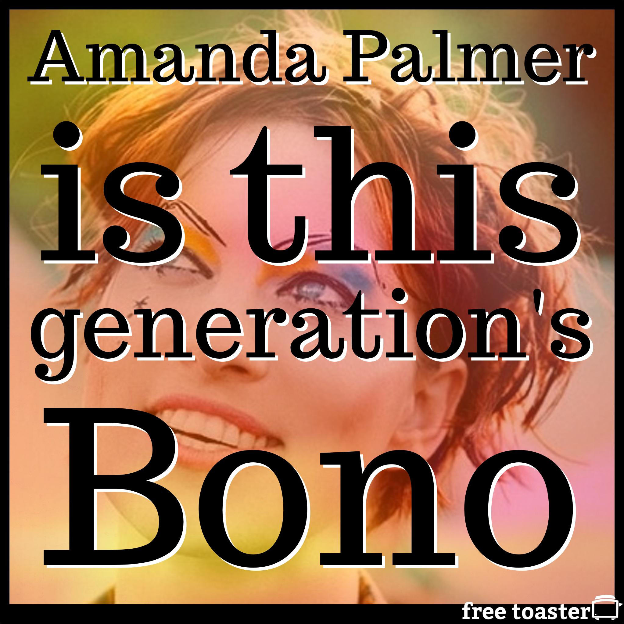 FREE TOASTER Amanda Palmer.jpg