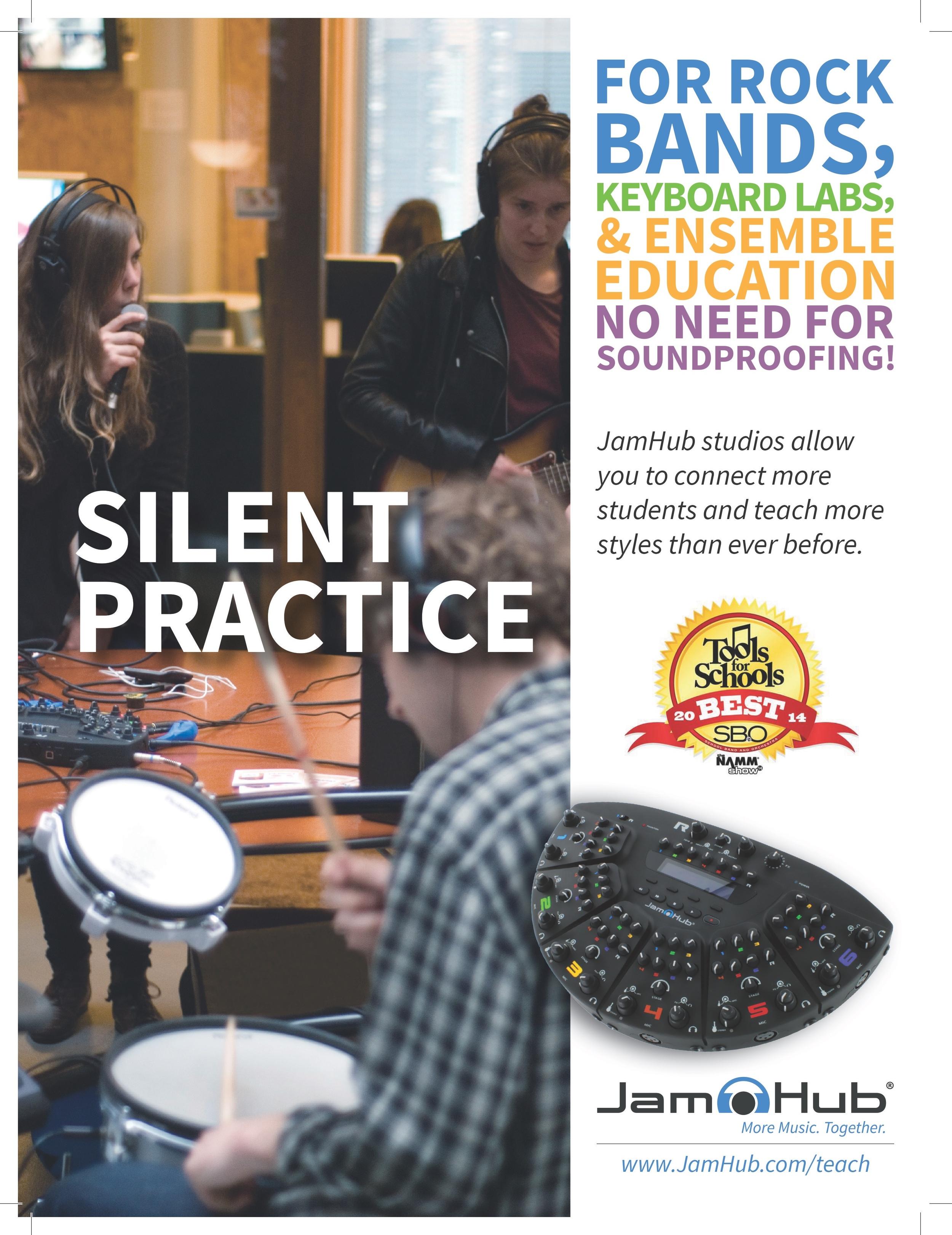 JamHub Education Full Page.jpg