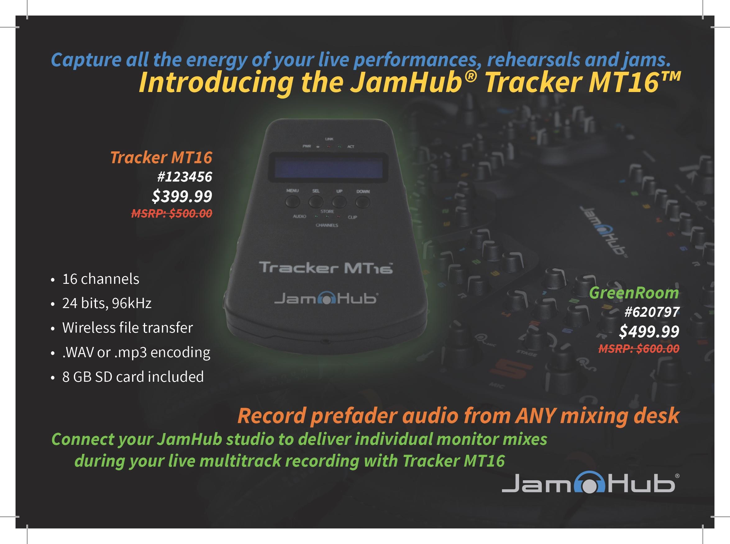 JamHub MF half page 3.jpg