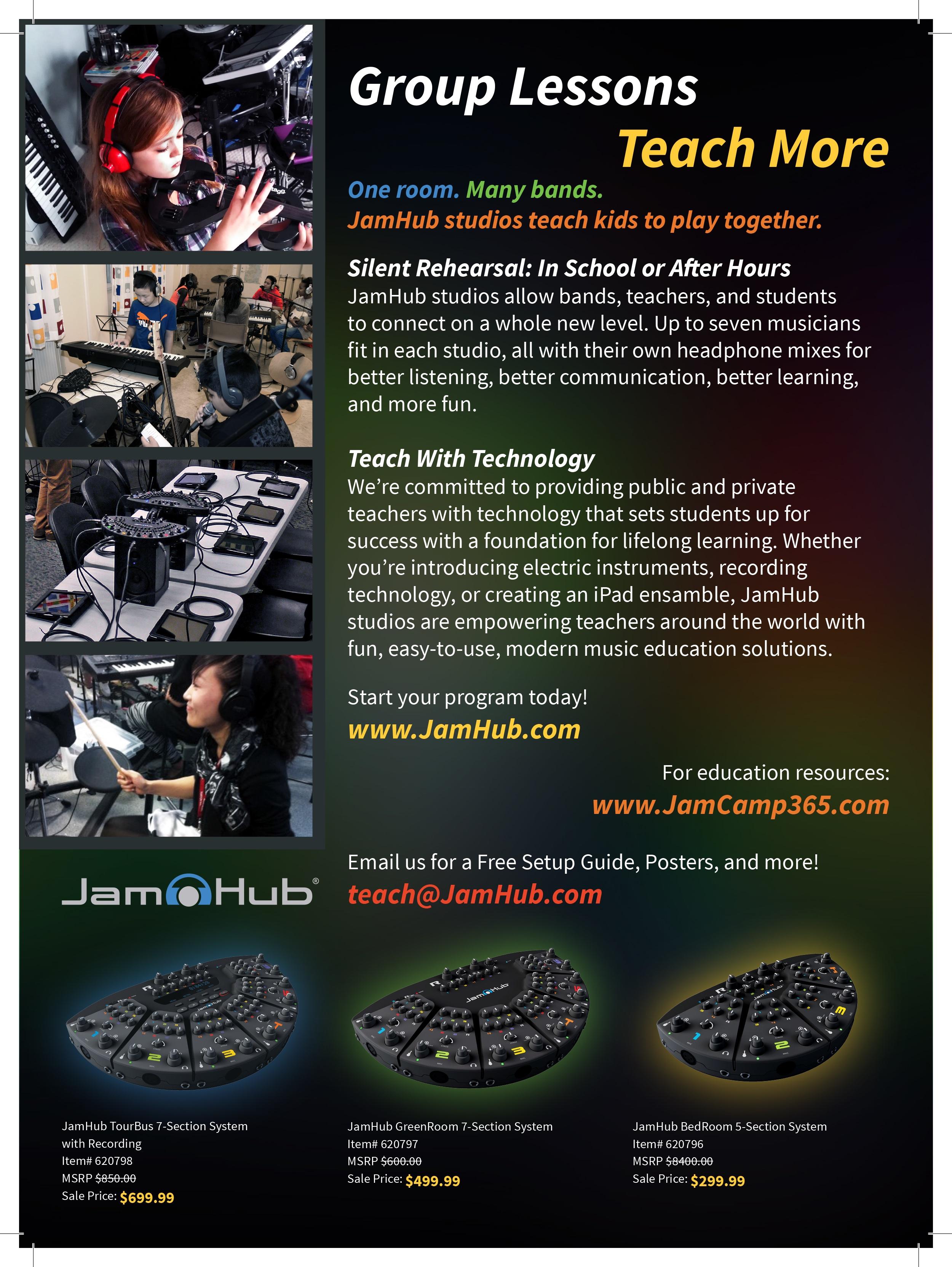 JamHub WNBedu full page 2.jpg