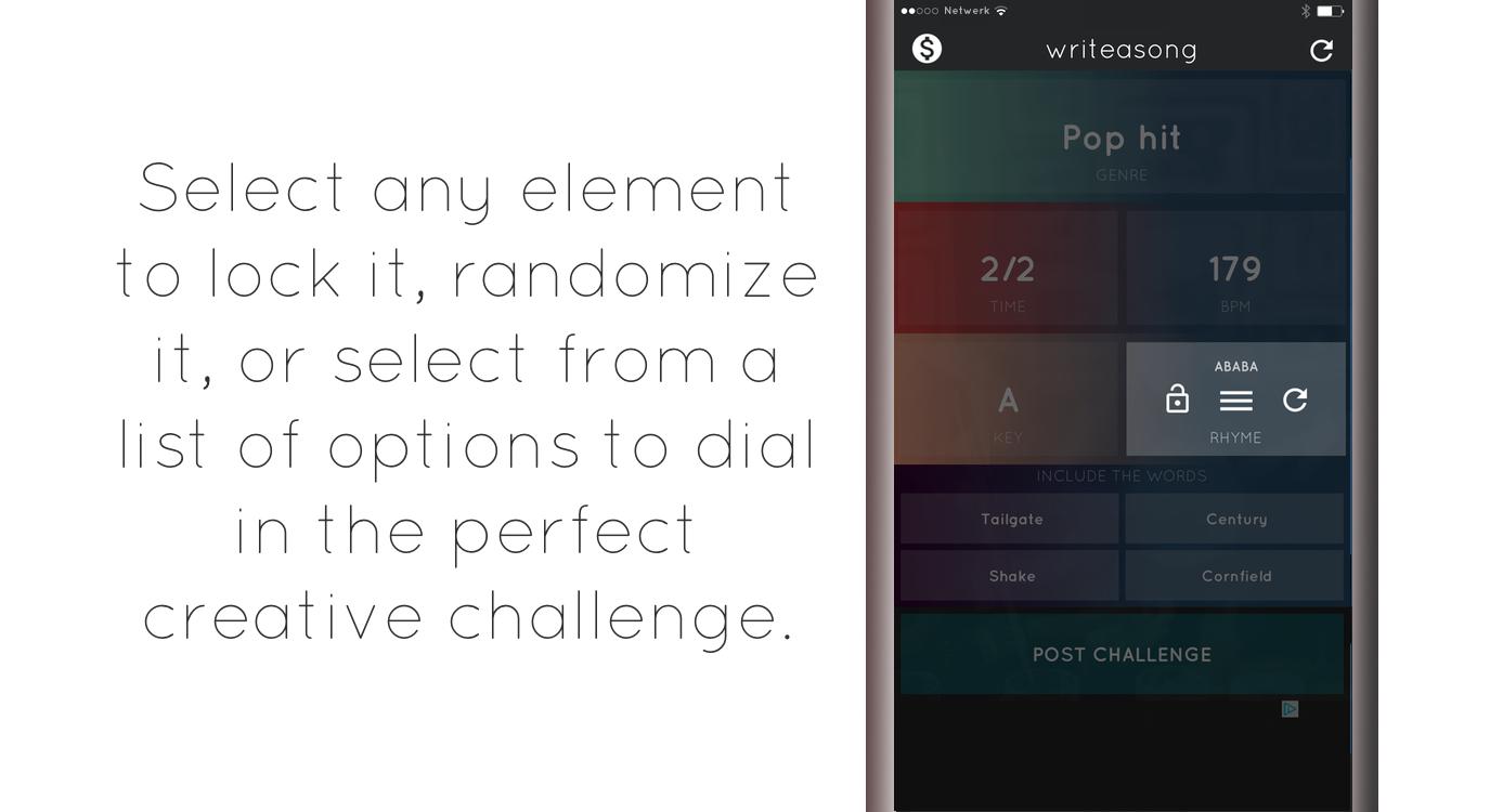 WAS appslide select element.jpg