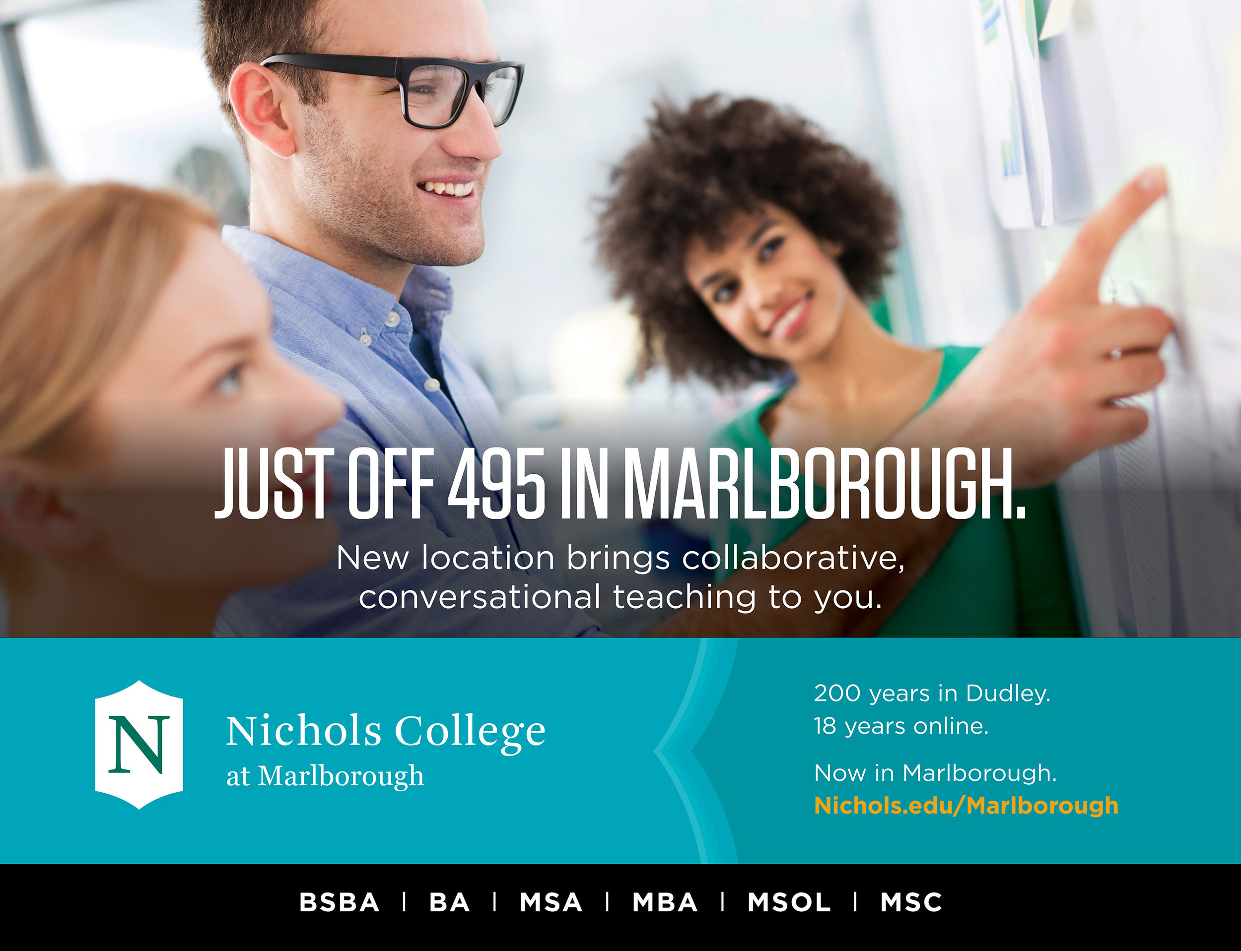 2991NC17_Marlborough Transit posters_Comps5.jpg