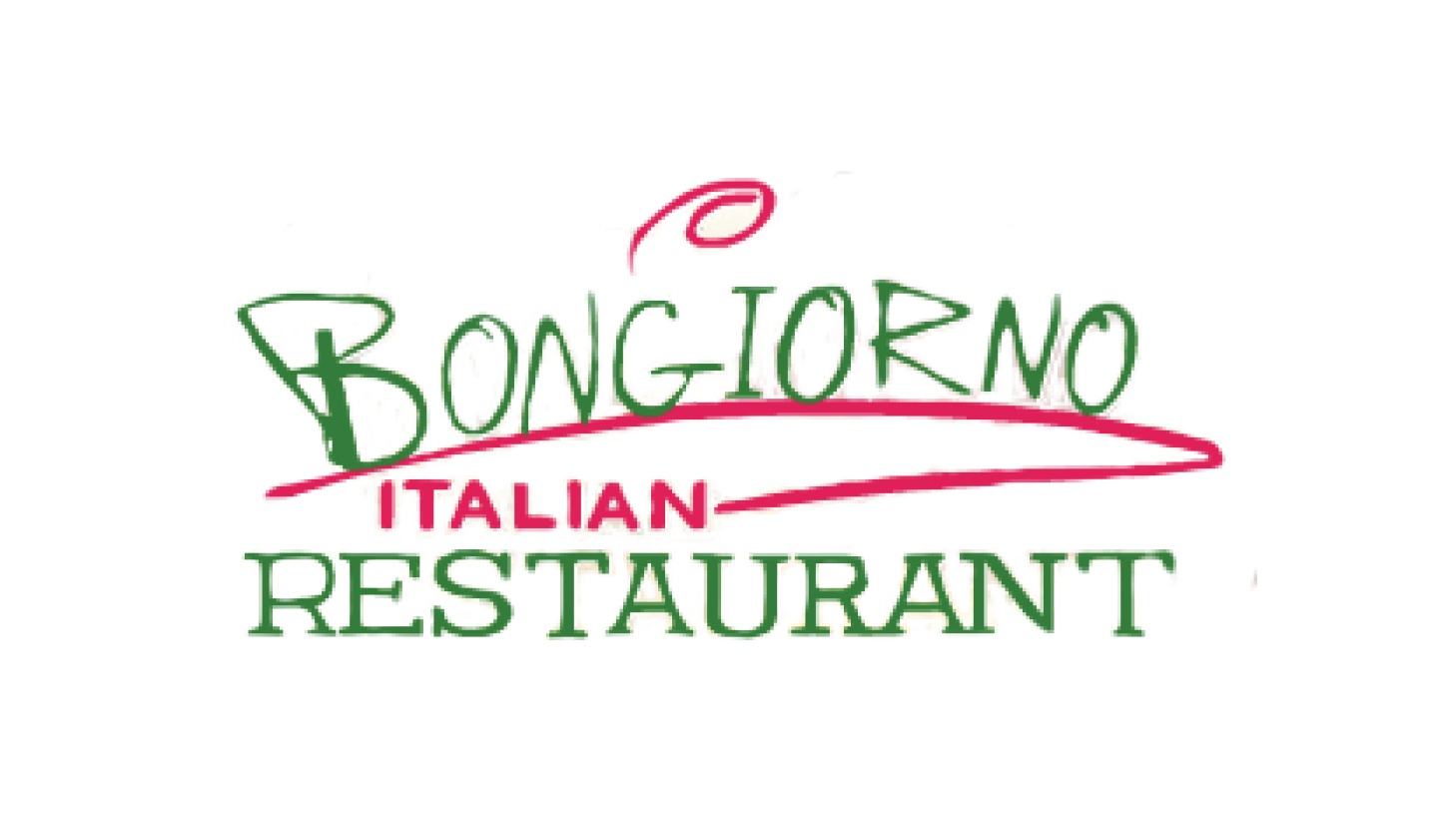 Bongiorno Italian Restaurant 001.png