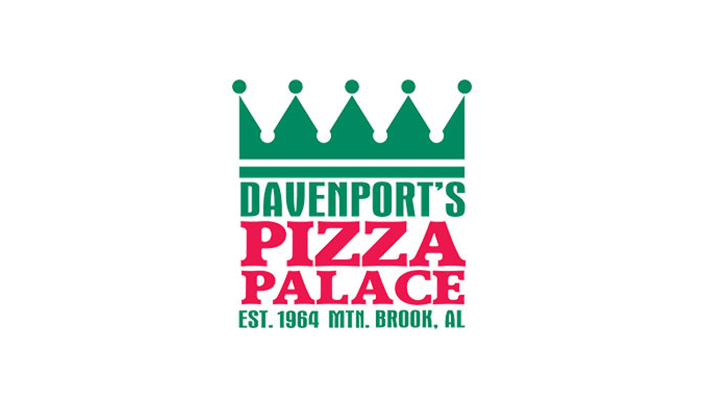 Davenport's Pizza Palace 001.png