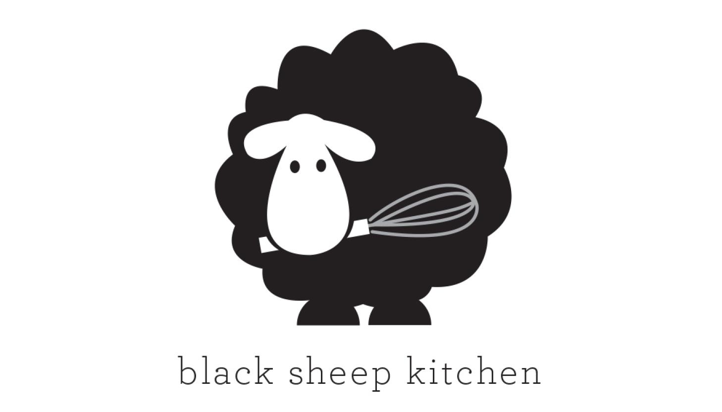 Black Sheep Kithen 001.png