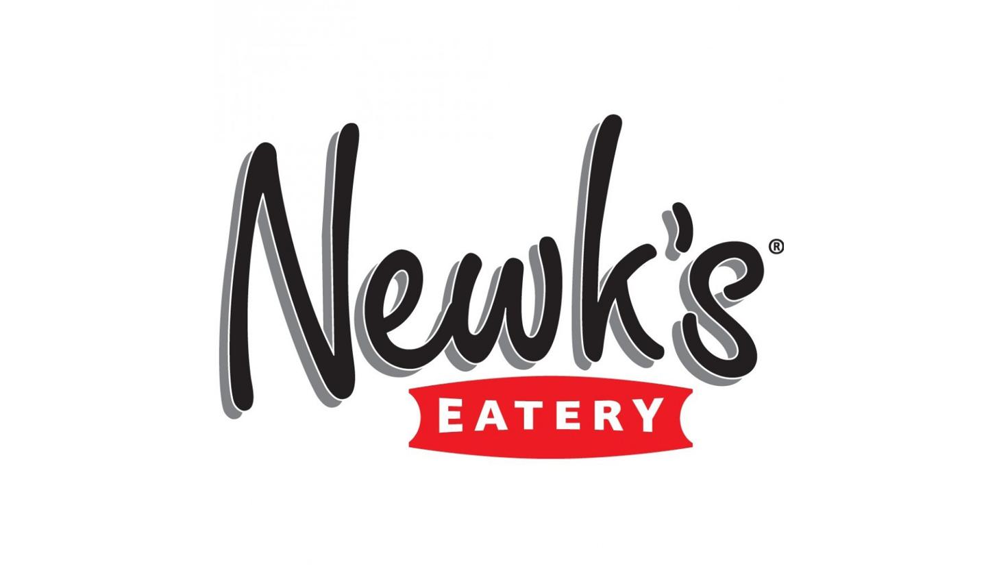 Newk's 001.png