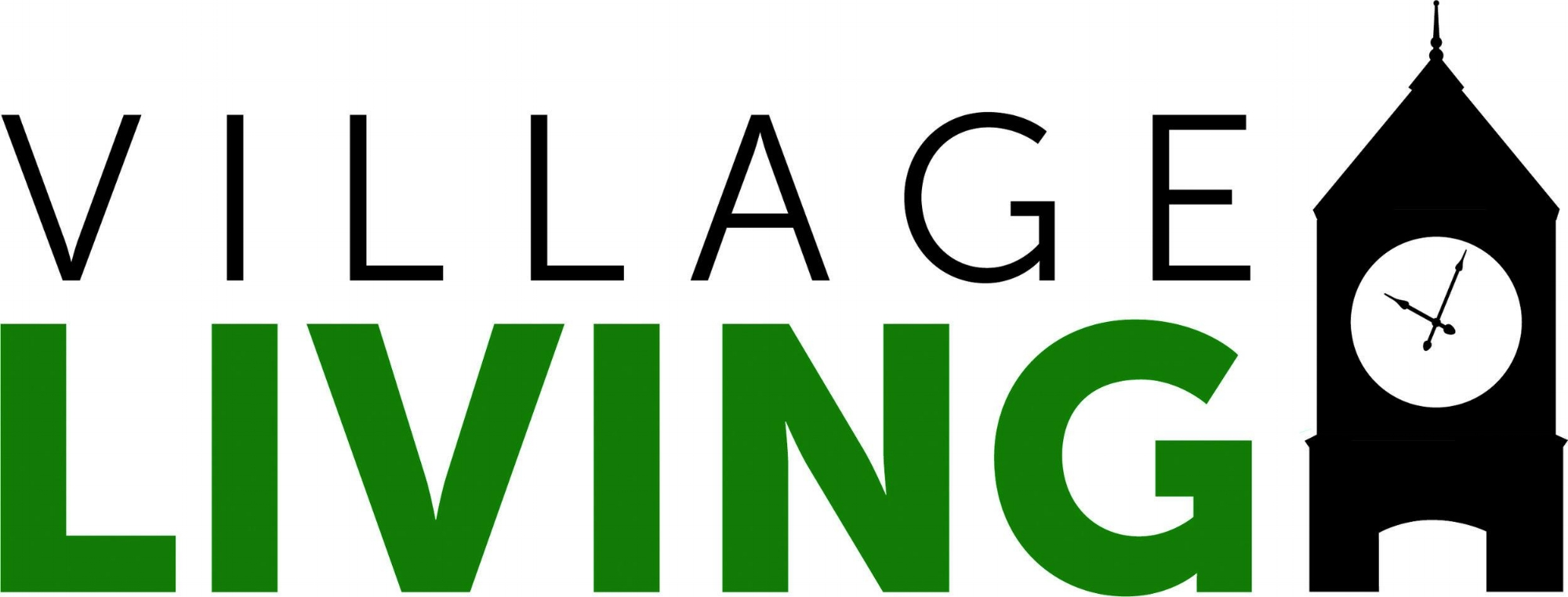 Village Living Logo - FINAL.jpg
