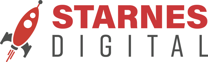Starnes_Digital_-_logo.png