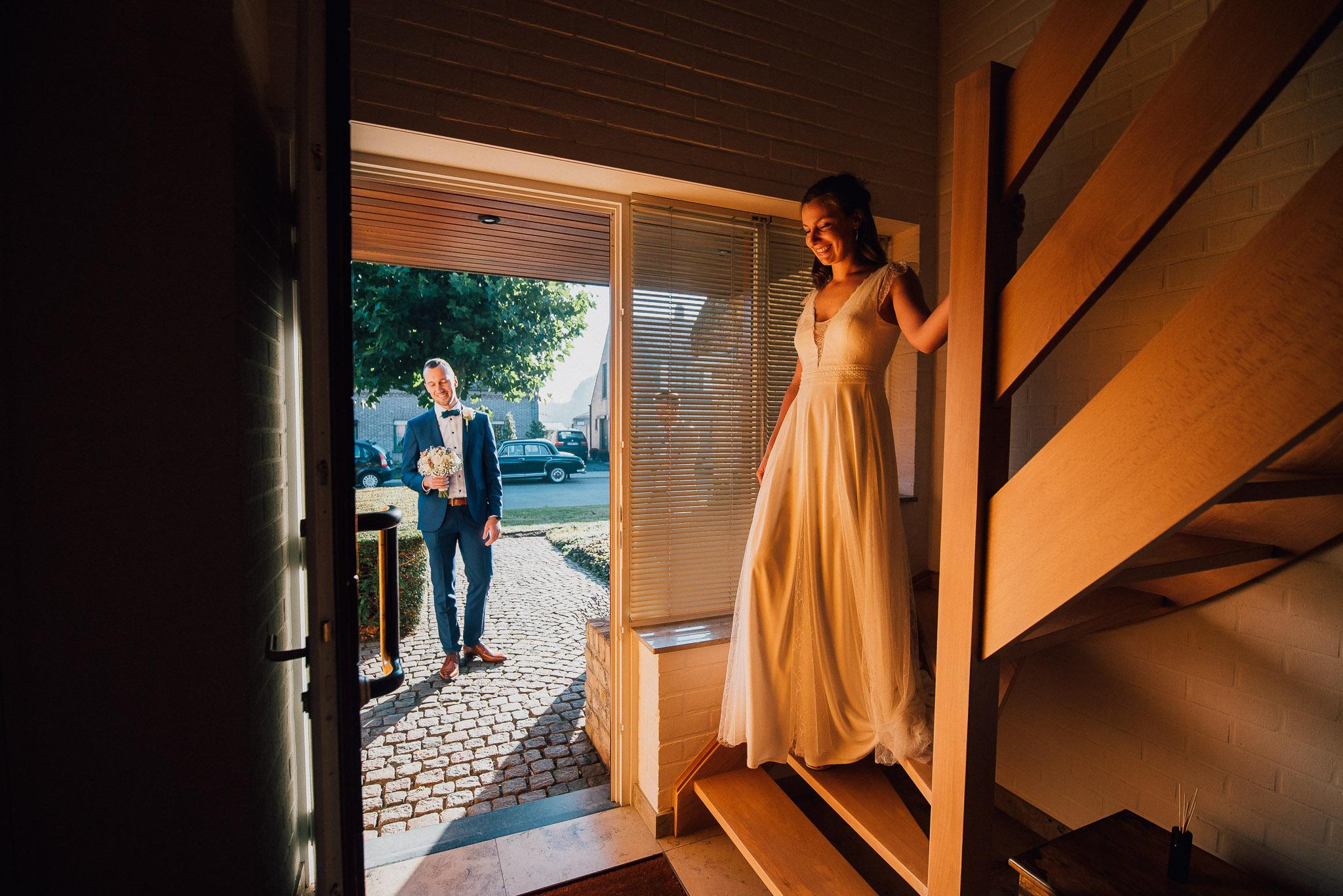 An Sofie & Arne (1).jpg