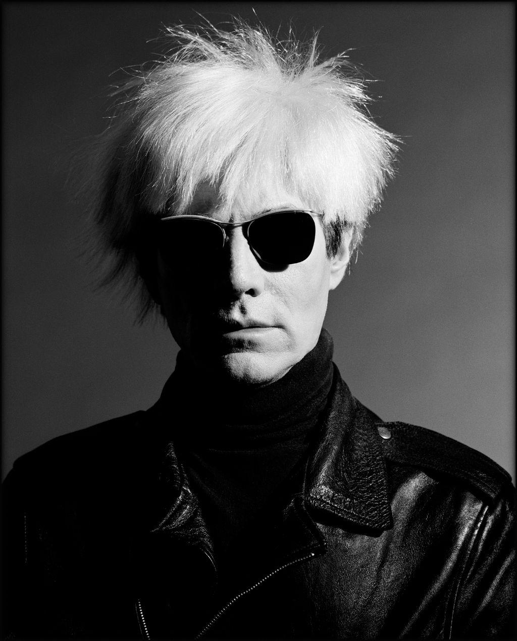 Andy Warhol Print_A.jpg