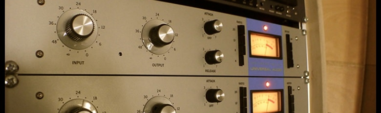 studio-pic-1176revA-1.jpg