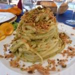 Sicily-pasta-with-bottarga-150x150.jpg