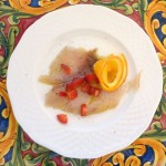 Sicily-smoked-swordfish-150x150.jpg