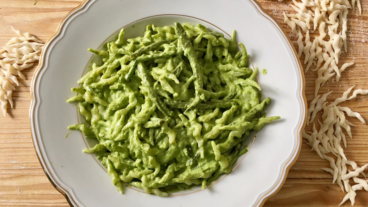 trofie with pesto.jpg