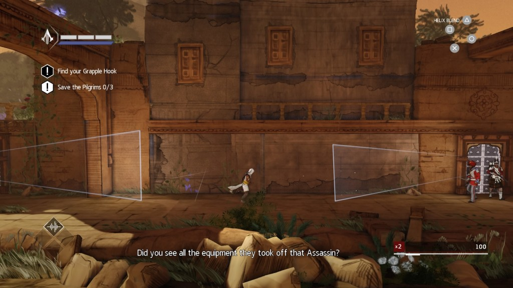 Assassin's Creed® Chronicles: India_20160116044634