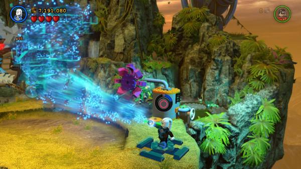 Lego Batman 3 PS4 004