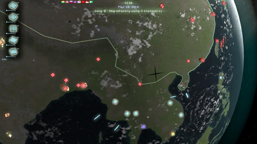 WarTheGame_PC_Review_3