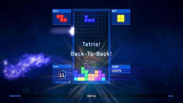 tetrisultimate_xbox1_02