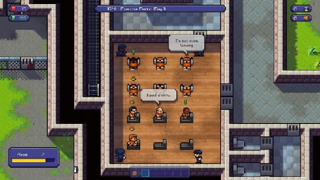 the-escapists-2.jpg