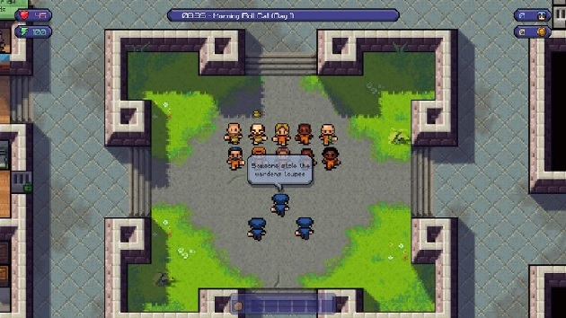 the-escapists-3.jpg