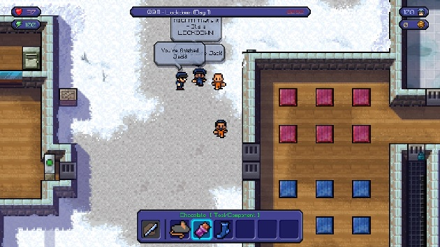 the-escapists-4.jpg