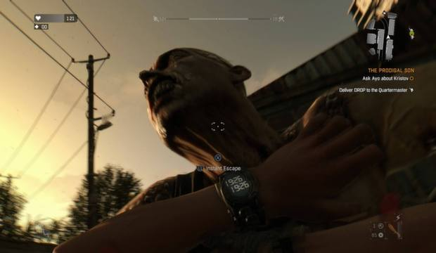 DyingLight_PS4_03