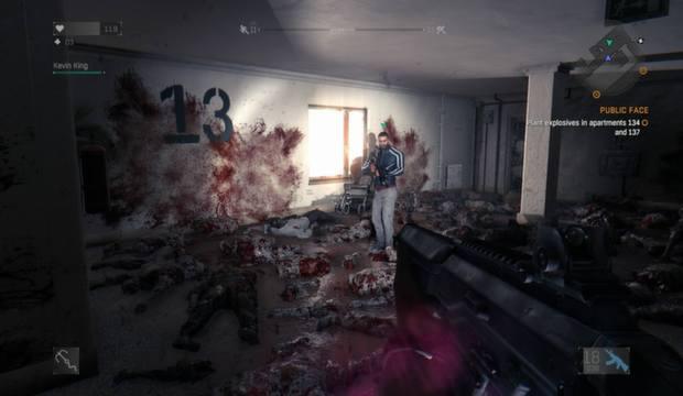 DyingLight_PS4_04