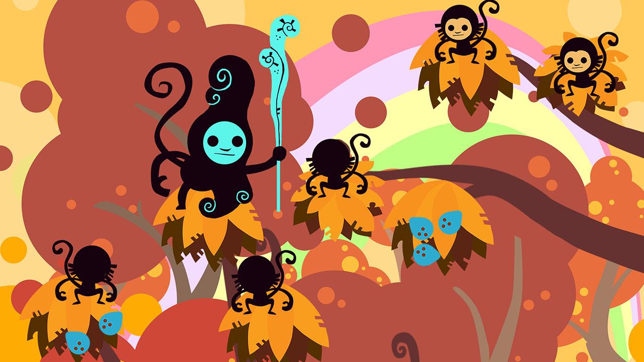 Jungle Rumble_Review_PSVita_2