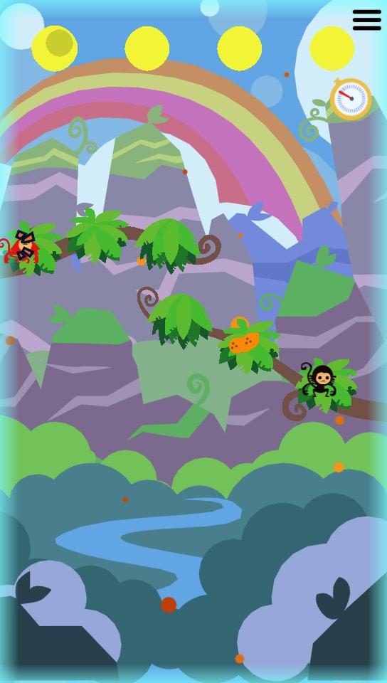 Jungle Rumble_Review_PSVita_4